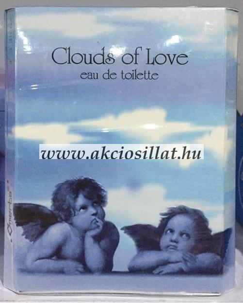 Omerta-Clouds-of-Love-Man-Thierry-Mugler-A-Men-parfum-utanzat