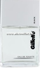 Gillette-Black-parfum-EDT-50ml