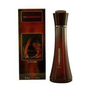 Creation-Lamis-L-Eau-Bordeaux-Hugo-Boss-Deep-Red-parfum-utanzat