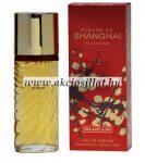 Blue-Up-Fleurs-de-Shanghai-Yves-Saint-Laurent-Opium-parfum-utanzat
