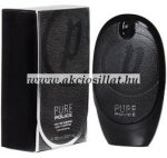 Police-Pure-DNA-for-Men-parfum-EDT-50ml