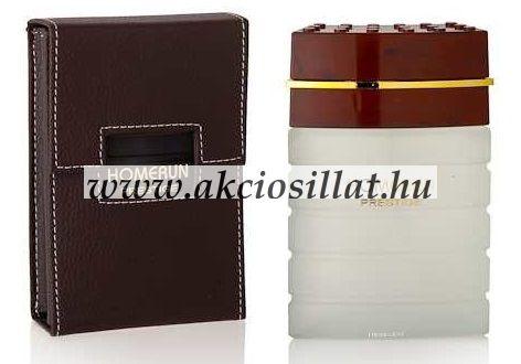 Linn-Young-Homerun-Prestige-Chanel-Allure-Homme-parfum-utanzat