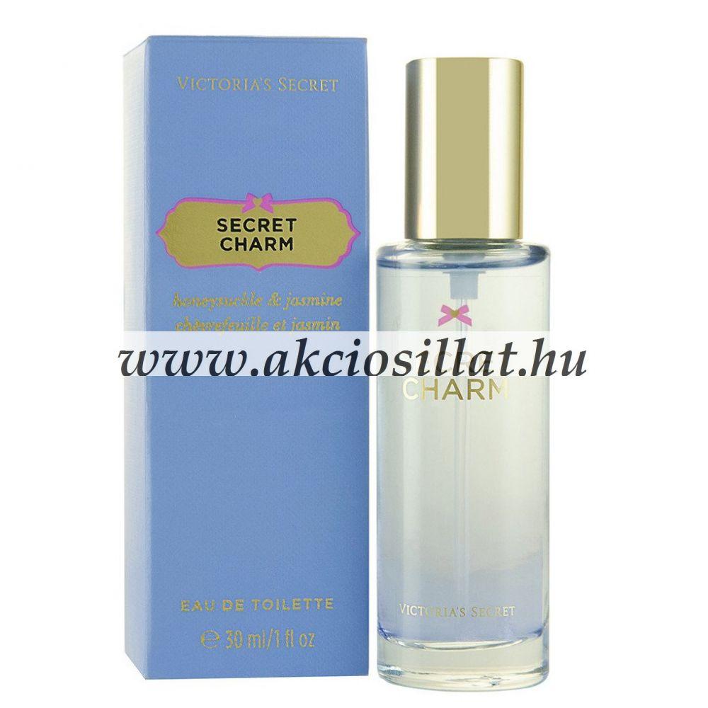 Victoria-s-Secret-Secret-Charm-EDT-30ml