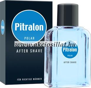 Pitralon-Polar-after-shave-100ml