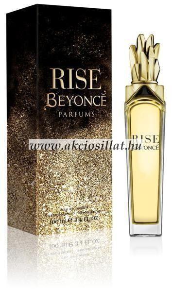Beyonce-Midnight-Heat-parfum-EDP-100ml