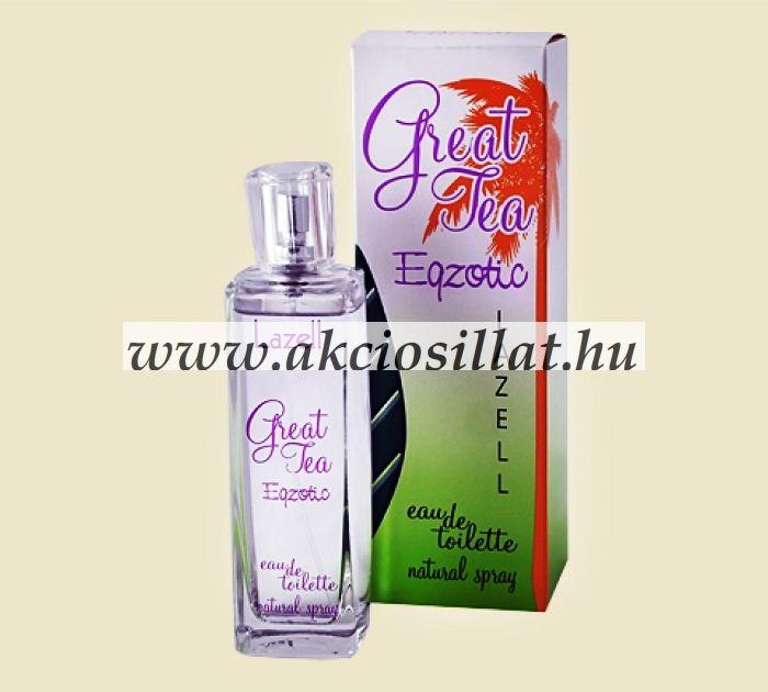 Lazell-Great-Tea-Egzotic-Elizabeth-Arden-Green-Tea-Exotic-parfum-utanzat