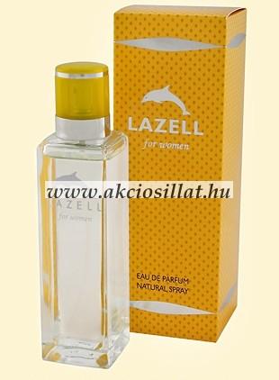 Lazell-For-Women-Lacoste-Pour-Femme-parfum-utanzat