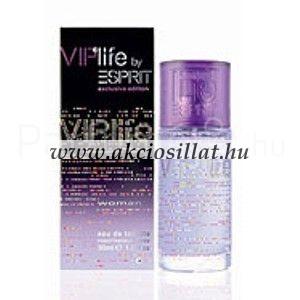 Esprit-Vip-Life-Woman-parfum-EDT-30ml
