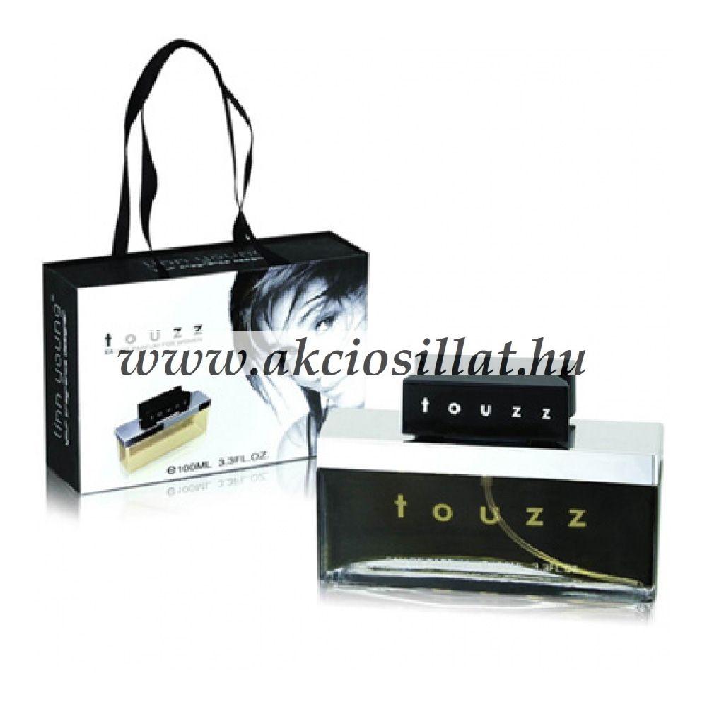 Linn-Young-Touzz-Edition-Classique-Chanel-No-5-parfum-utanzat
