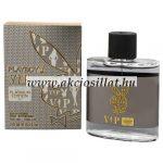 Playboy-VIP-Platinum-Edition-parfum-EDT-100ml