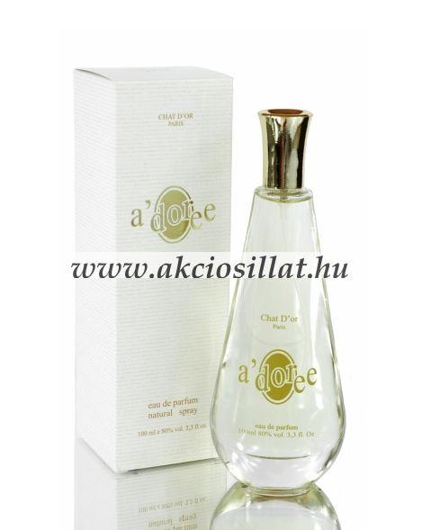 Chat-D-or-Adoree-Christian-Dior-Jadore-parfum-utanzat