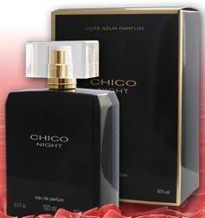 Cote-d-Azur-Chico-Night-Chanel-Noir-parfum-utanzat