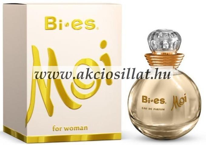 Bi-es-Moi-Woman-Cacharel-Noa-parfum-utanzat