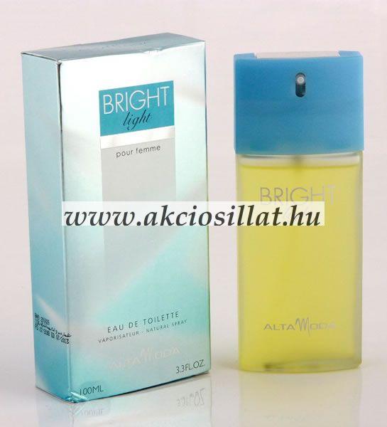 Alta-Moda-Bright-Light-Dolce-Gabbana-Light-Blue-parfum-utanzat