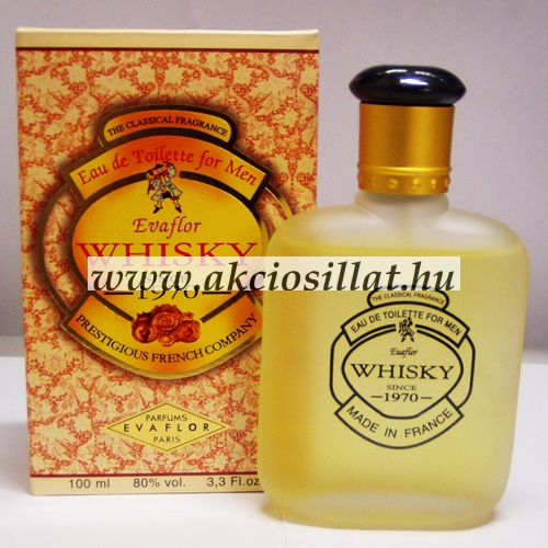 Evaflor-Whisky-parfum-EDT-50ml