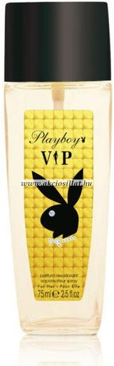 Playboy-Vip-for-Her-deo-natural-spray-75ml-DNS