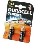 Duracell-Turbo-LR6-AA-ceruzaelem-1.5V