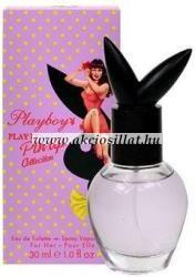 Playboy-Play-it-Pin-Up-2-parfum-EDT-30ml