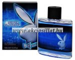 Playboy-Super-Playboy-for-Him-parfum-EDT-100ml