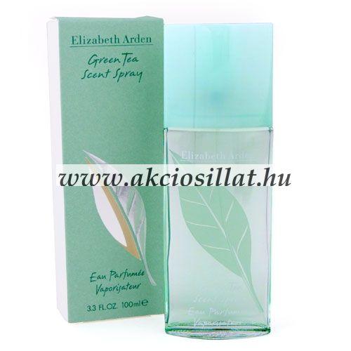 Elizabeth-Arden-Green-Tea-parfum-edp-100ml
