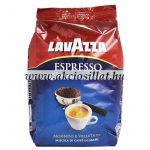 Lavazza-Espresso-Crema-e-Gusto-szemes-kave-1kg