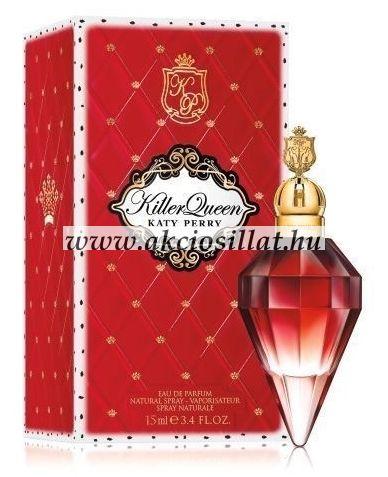 Katy-Perry-Killer-Queen-parfum-rendeles-EDP-15ml
