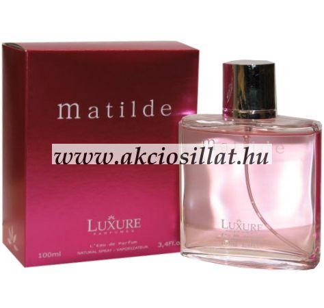Luxure-Matilde-Lancome-Miracle-parfum-utanzat