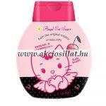 Hello-Kitty-Melon-tusfurdo-250ml