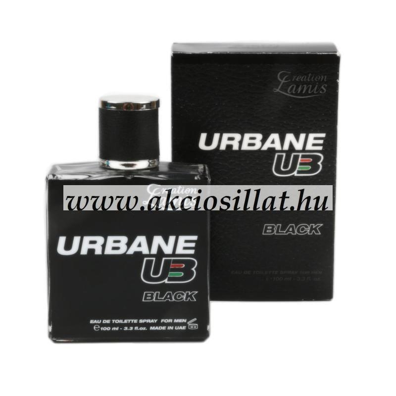 Creation-Lamis-Urbane-Black-Lacoste-L-12-12-Noir-Black-parfum-utanzat