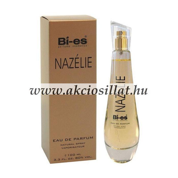 Bi-es-Nazalie-Woman-Naomi-Campbell-parfum-utanzat