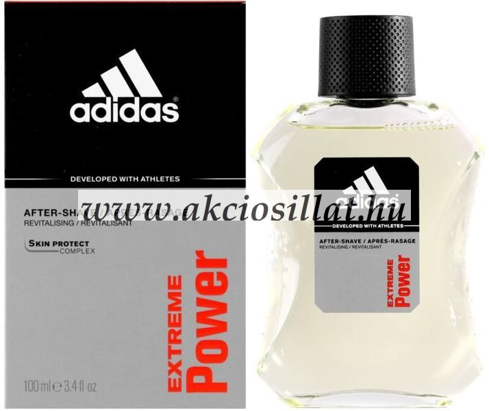 Adidas-Extreme-Power-after-shave-100ml