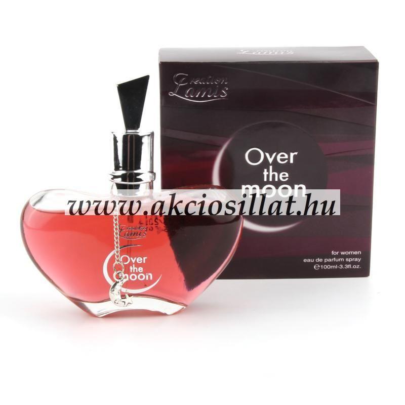 Creation-Lamis-Over-The-Moon-Calvin-Klein-Euphoria-parfum-utanzat