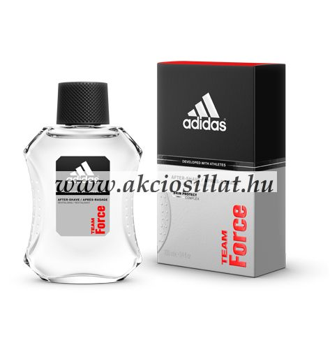 Adidas-Team-Force-after-shave-50ml