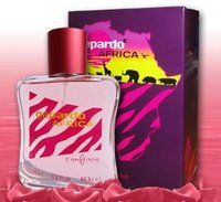 Cote-d-Azur-Gepardo-Africa-Woman-Puma-Animagical-Woman-parfum-utanzat