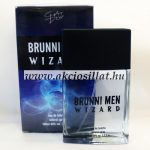 Chat-D-or-Brunni-Men-Wizard-Bruno-Banani-Magic-Man-parfum-utanzat