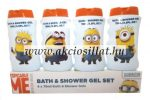 Despicable-Me-Minion-hab-es-tusfurdo-4x75ml