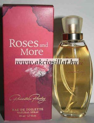 Priscilla-Presley-Roses-and-More-parfum-EDT-50ml