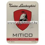 Tonino-Lamborghini-Mitico-after-shave-100ml
