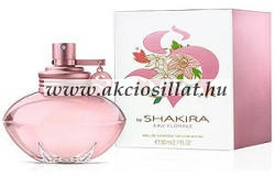 Shakira-Eau-Florale-parfum-EDT-30ml