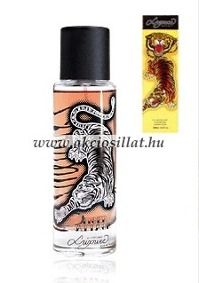 Luxure-Tiger-Attack-parfum-Christian-Audigier-Ed-Hardy-Men-s-parfum-utanzat