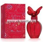 Mariah-Carey-Lollipop-Bling-Mine-Again-parfum-rendeles-edp-100ml