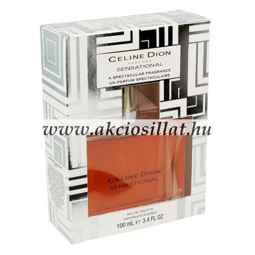 Celine-Dion-Sensational-parfum-EDT-100ml