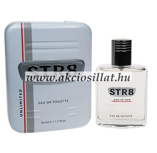 STR8-Unlimited-parfum-rendeles-EDT-50ml