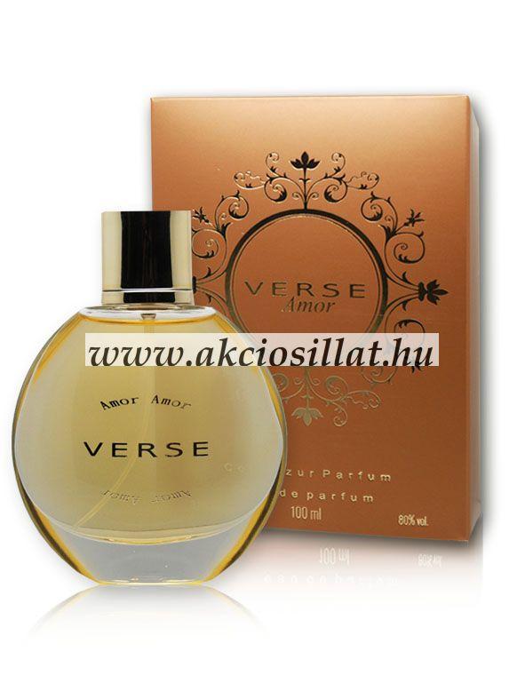 Cote-Azur-Verse-Amor-Versace-Eros-Pour-Femme-parfum-utanzat