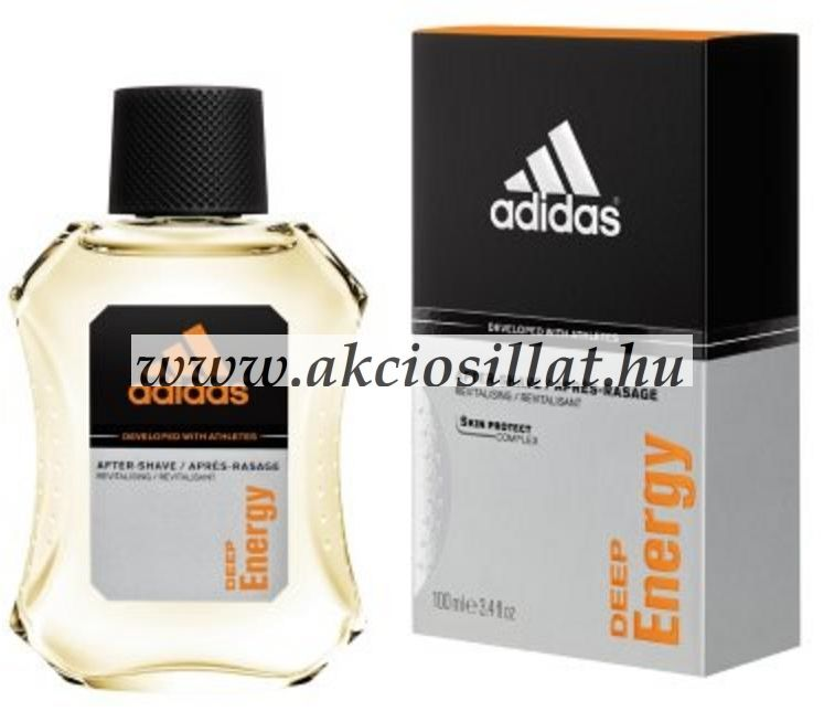 Adidas-Deep-Energy-after-shave-100ml