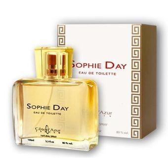 Cote-d-Azur-Sophie-Day-Women-Celine-Dion-parfum-utanzat