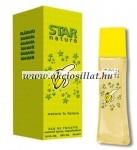 Star-Nature-Banan-parfum-rendeles