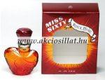 Miss-Sixty-Rock-Muse-parfum-rendeles-EDT-15ml