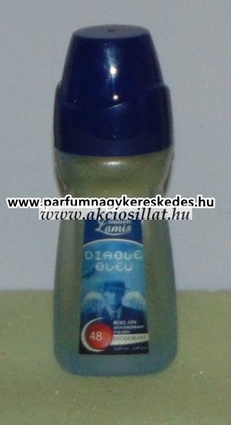 Creation-Lamis-Diable-Bleu-Men-deo-roll-on-50ml