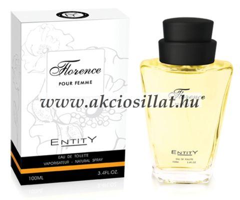 Entity-Florence-Gucci-Flora-parfum-utanzat